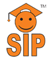 SIP Abacus Mental Arithmetic, Singapore